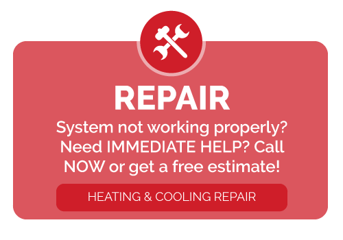 Heating-And-Cooling-Repair